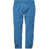 Klättermusen M's Vanadis Pants Blue Sapphire